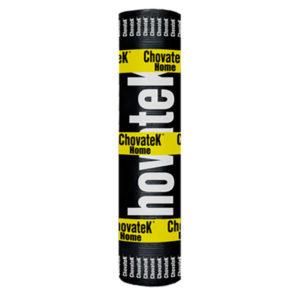 Impermeabilizante membrana asfaltica Chovatek home