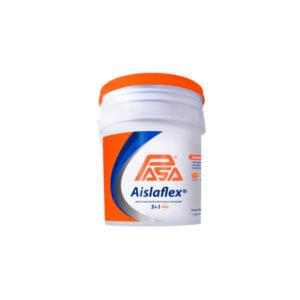 AISLAFLEX 5 + 1 AÑOS DE PROTECCIÓN