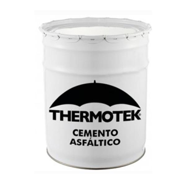 Cemento Asfaltico