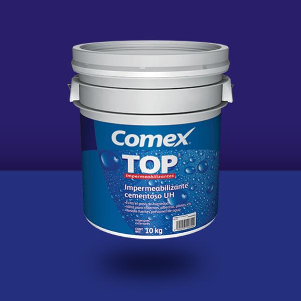 Cementop UH