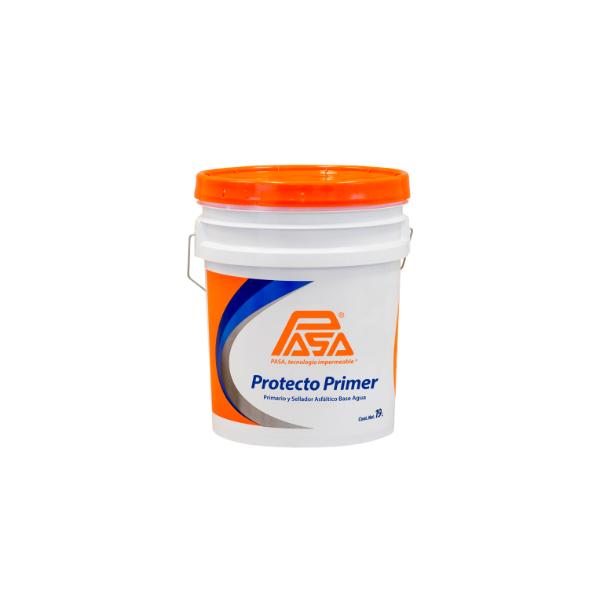 PROTECTO HIDRO PRIMER MONTERREY1