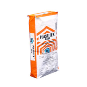 Plastitex base