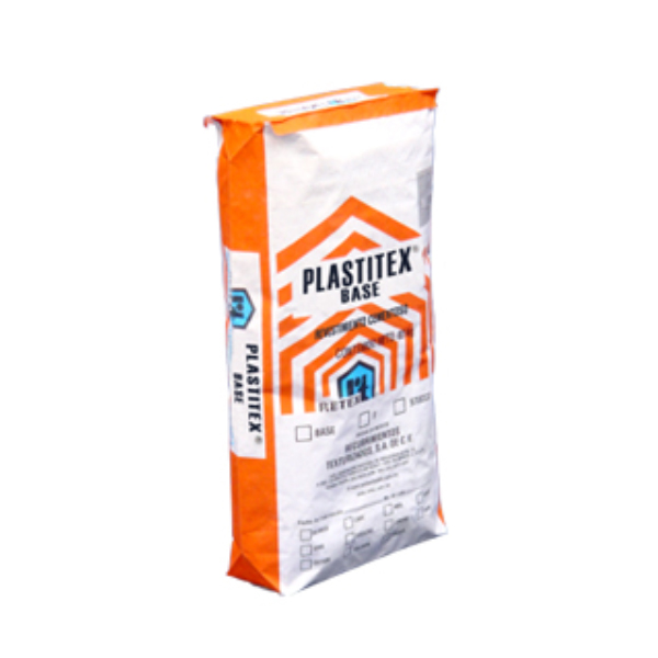 Plastitex base