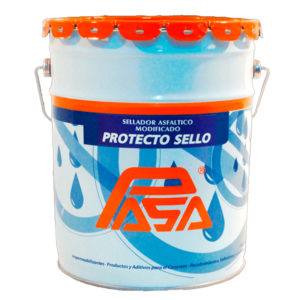 Protecto Sello