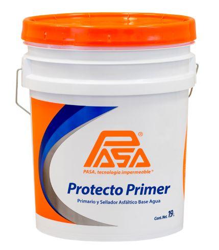 Protector Primer